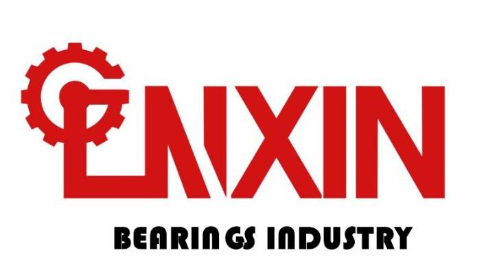 Shandong UNXIN bearing Co., Ltd.