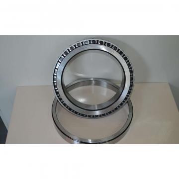 UNXIN bearing taper roller bearing 32940 bearing