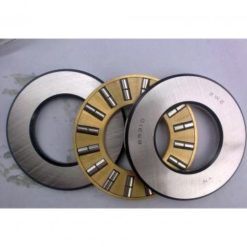 ZWZ 89310 bearing thrust cylinder roller bearing
