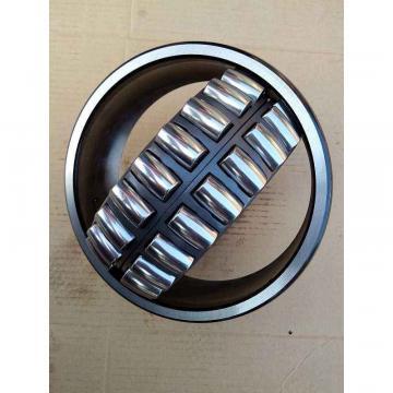 UNXIN Spherical roller bearing 22238 bearing roller bearing