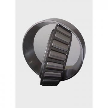 Taper roller bearing 32228 bearing