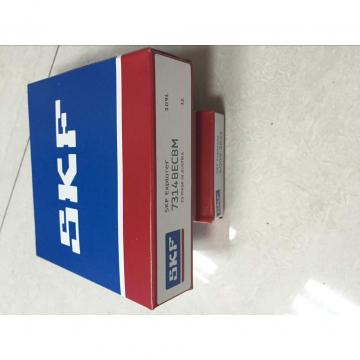 SKF bearing 7314BECBM beaing angular contact ball bearing