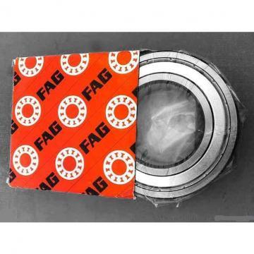 FAG bearing ball bearing deep groove ball bearing