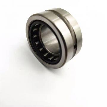 NA4903 17X 30X 13mm needle roller bearings