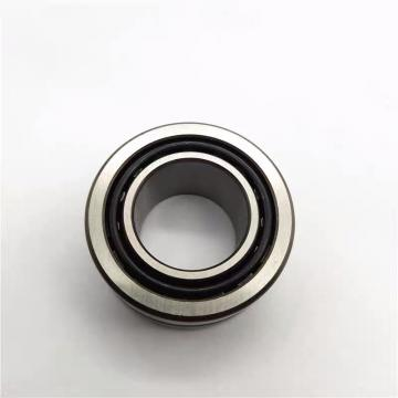 NA4906 30X 47X 17mm needle roller bearings