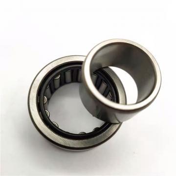 NA6907 35X 55X 36mm needle roller bearings