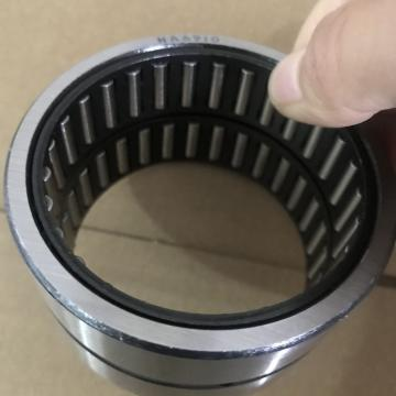 NA6909 45X 68X 40mm needle roller bearings