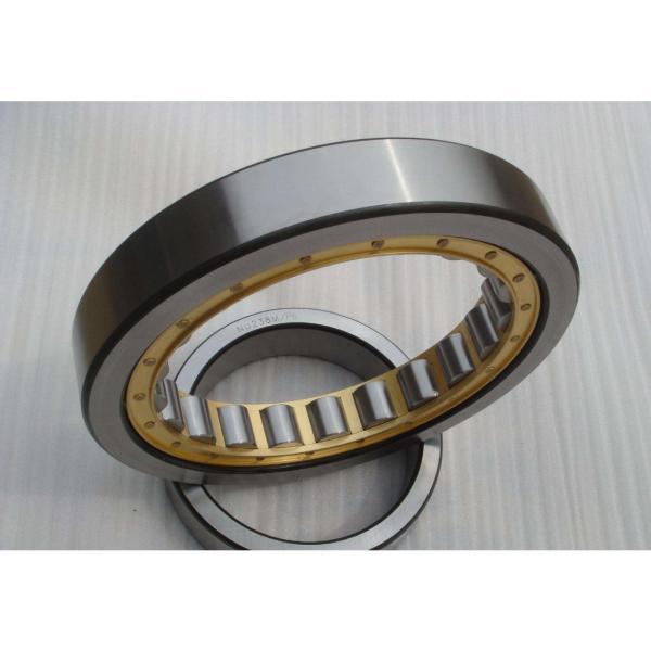 Cylinder roller bearing NU238m/P6 roller bearing