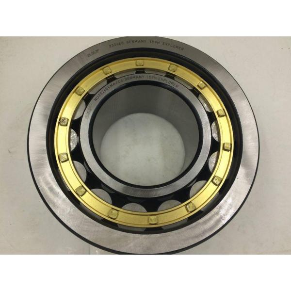 Germany SKF bearing Cylinder roller bearing NU2326ECMA/C4 bearing