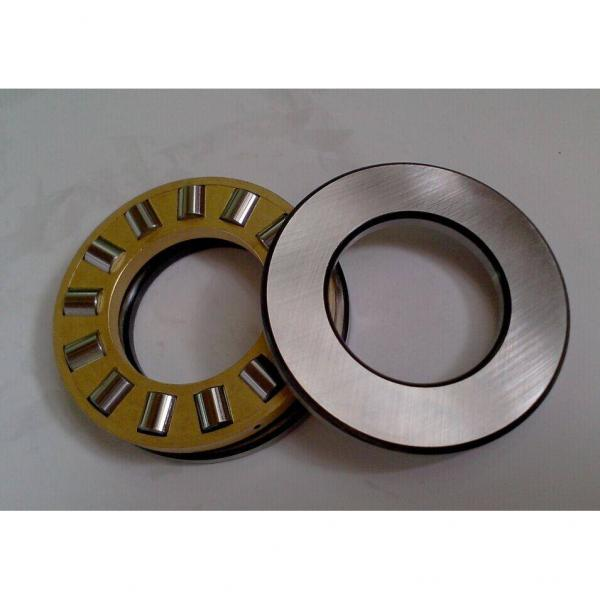 Thrust cylinder roller bearing 89309 bearing