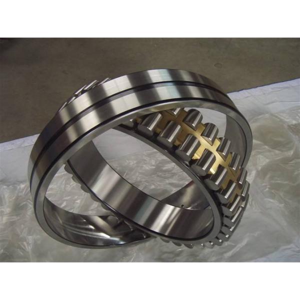 Spherical roller bearing 22308 bearing roller bearing