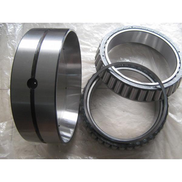 Cylinder roller bearing