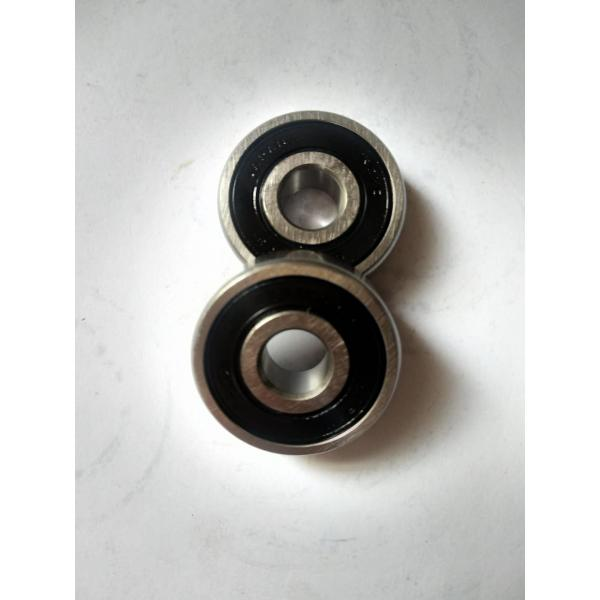 UNXIN bearing deep groove ball bearing