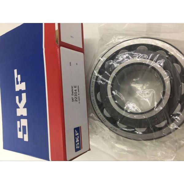 SKF bearing 22314E beaing taper roller bearing