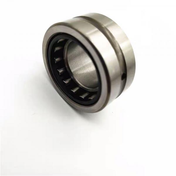 NA4902 15X 28X 13mm needle roller bearings