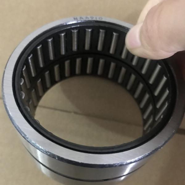 NA6900 10X 22X 22mm needle roller bearings