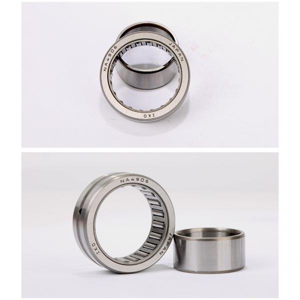 IKO NA4906 30X 47X 17mm JAPAN needle roller bearings