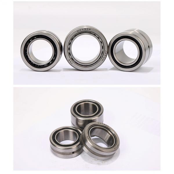 IKO NA6905 JAPAN needle roller bearings