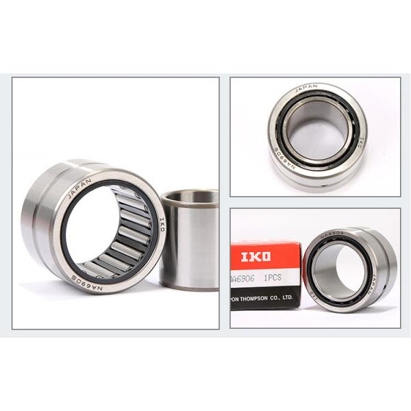 IKO NA6905 JAPAN needle roller bearings