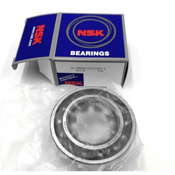 NSK ZA-40BWD12FCA88 38BWD22 35BWD24 54KWH01R Bearings Auto Parts Wheel Hub Bearings Taper Roller Bearings